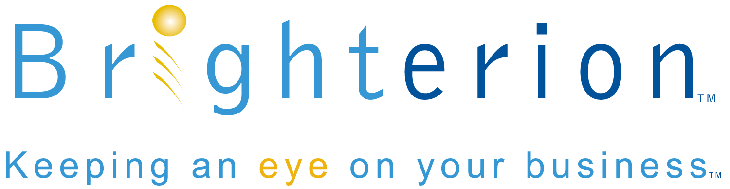 Brighterion
