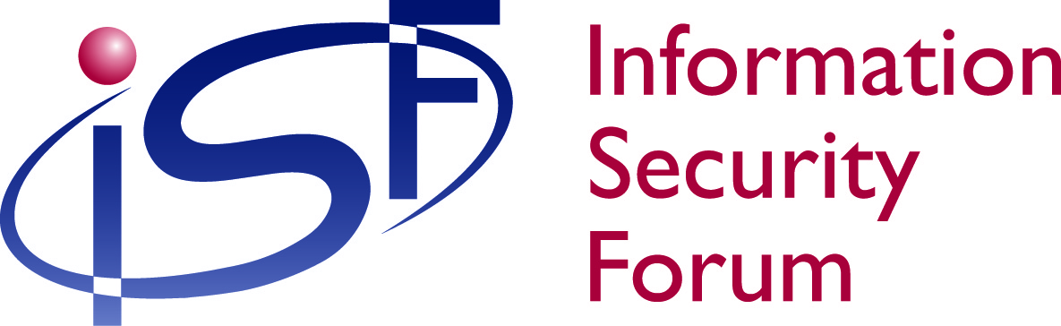 Information Security Forum (ISF)