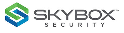 Skybox Security, Inc.